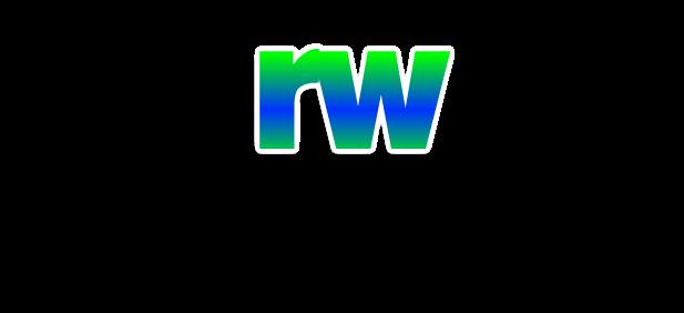 REO Consultant Logo